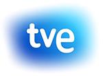 Television Española cliente