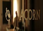 Acorn cliente