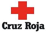 Cruz Roja cliente
