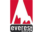 Everest cliente