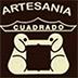logotipo artesania cuadrado