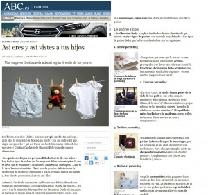 noticia abc