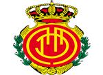 Rdc Mayorca