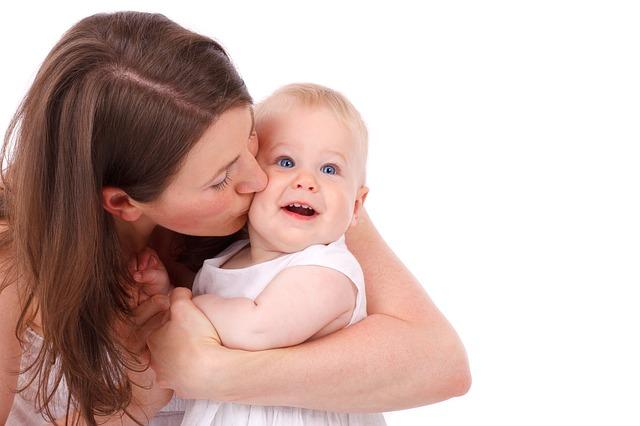 imagen articulo estimulacion bebes pequeños
