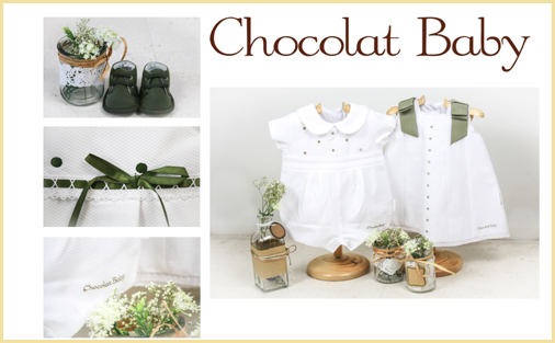 enlace a catalogo chocolat baby
