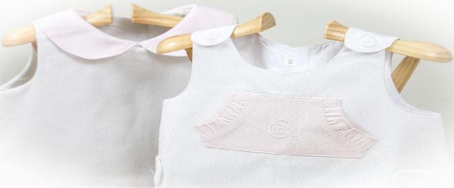 tendencias ropa bebe e infantil 2016