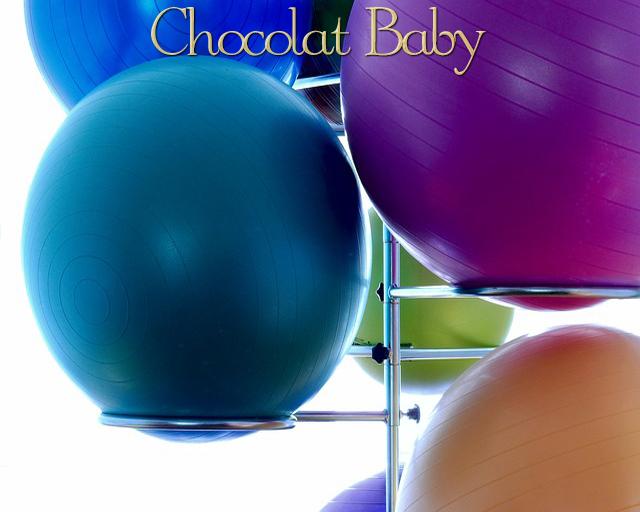 recomendaciones-para-vestir-al-bebe-en-los-meses-de-frio