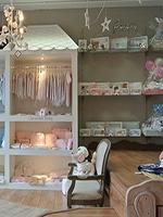 tienda con corner Avda Justina Berdia Nº4 Sarón Cantabria