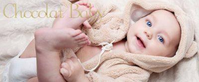 la estimulación de los sentidos en el bebé