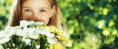 La alergia primaveral infantil