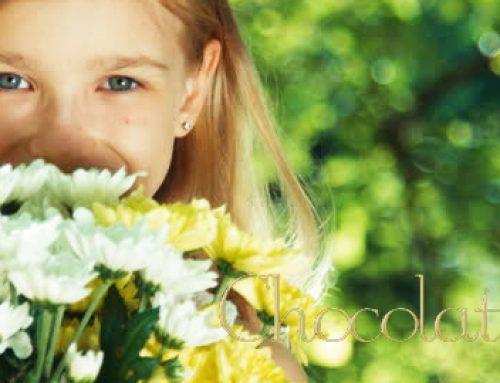 La alergia primaveral infantil y cómo manejarla