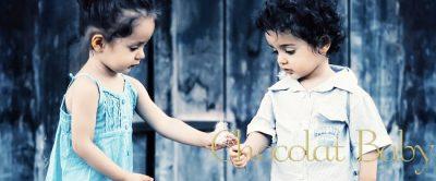 fomentar la amistad en la infancia
