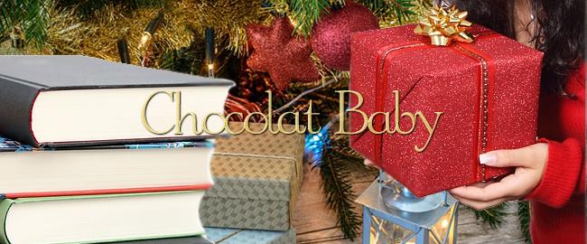 Consejos para celebrar la navidad en familia