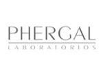 Phergal laboratorios cliente