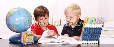 Educar de manera positiva a los niños