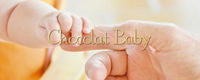 4 cosas que necesita un bebé recién nacido