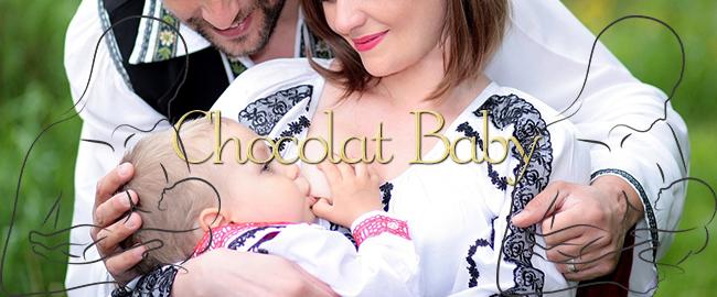 Consejos para madres en la lactancia