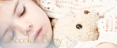 La ropa del bebé y los detergentes para higienizarla