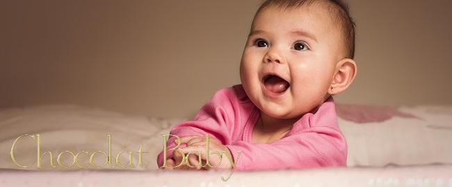 Recomendaciones para enfrentar los primeros dientes del bebé