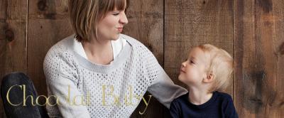 Disciplina problemas de obediencia en los niños